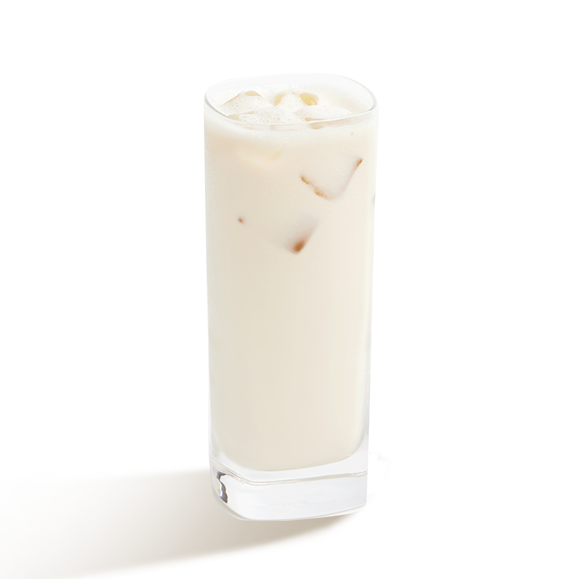 Mount Wu Milk Tea (Cold)清龙茶奶(冰)